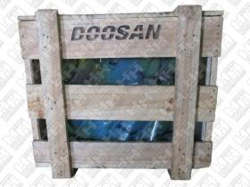 Гидравлический насос (аксиально-поршневой) основной для Экскаватора DAEWOO DOOSAN DX490LC-3