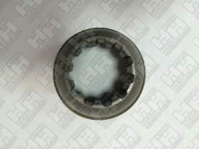 Полусфера для экскаватор колесный DAEWOO-DOOSAN S140W-V (121436)
