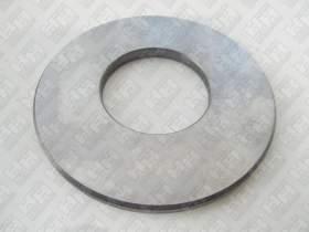 Опорная плита для колесный экскаватор DAEWOO-DOOSAN S180W-V (113354C, 113354, 1.412-00109, 113354B, 412-00011)