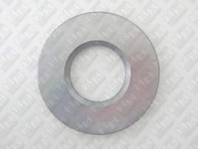 Опорная плита для гусеничный экскаватор HITACHI ZX180-3 (0788808)