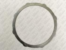 Пластина сепаратора (1 компл./1-4 шт.) для колесный экскаватор HITACHI ZX230W-5 (0788817)