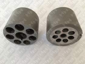 Блок поршней для гусеничный экскаватор HITACHI ZX240-3 (2052956)