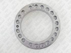 Тормозной диск для гусеничный экскаватор HYUNDAI R450LC-7 (XKAH-00130, XKAY-00632)