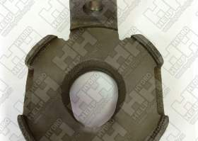 Люлька для колесный экскаватор JCB JS160W ()