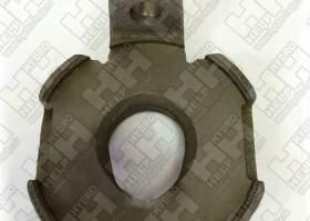 Люлька для экскаватор гусеничный JCB JS210 (LNP0176)