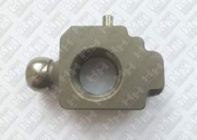 Палец сервопоршня для гусеничный экскаватор JCB JS240 (LNP0180)