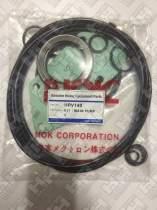 Ремкомплект для гусеничный экскаватор KOMATSU PC360-8 (708-2G-12220)