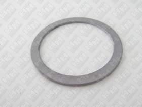 Кольцо блока поршней для гусеничный экскаватор VOLVO EC140B LC (SA8230-14120)