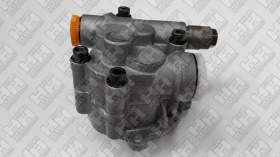 Шестеренчатый насос для гусеничный экскаватор VOLVO EC150 LC (SA8230-08780)