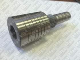 Сервопоршень для экскаватор гусеничный VOLVO EC160B (VOE14508528)