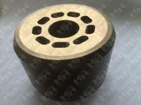 Блок поршней для экскаватор гусеничный VOLVO EC700B (VOE14535200, VOE14535199)