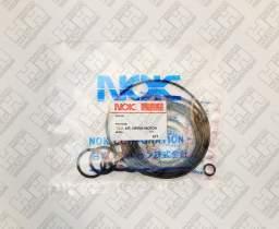 Ремкомплект для колесный экскаватор VOLVO EW130 (SA8230-26860, SA8230-14370)