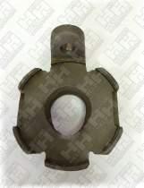 Люлька для колесный экскаватор VOLVO EW130 (SA8230-32220, SA8230-09030)